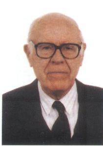 1988 JOSE MARIA MUÑOZ SORIANO