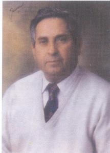 1989 BENITO MUÑOZ L-ATALAYA