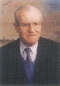 1990  JUAN SORIANO PALAO