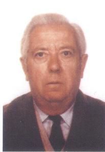 1992 SILVIO AZORIN PEREZ