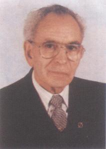 1993 DIEGO SORIANO SANTA