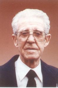 1994 D. ALFONSO AZORIN MARTINEZ-QUINTANILLA