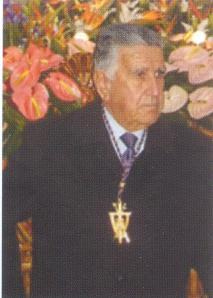 1995 D. JOSE MARTINEZ-QUINTANILLA MARTINEZ