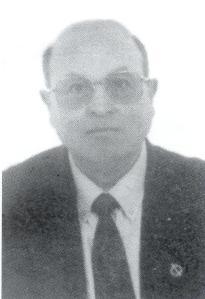 1996 D. FRANCISCO AZORIN IBAÑEZ