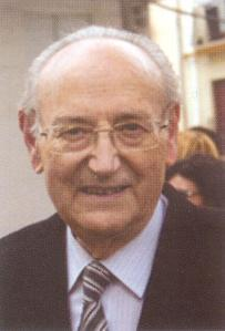 1998 D. ANTONIO MARTINEZ-QUINTANILLA ALBERTOS