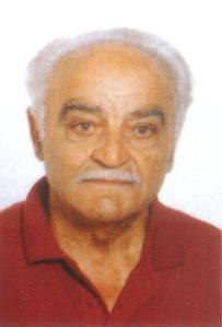1999 D.RAFAEL ORTIN ORTUÑO