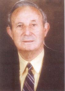 2000  D. AURELIO ROSES MARTINEZ
