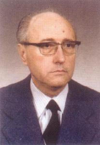 2001 D. JOSE SORIANO JOVER