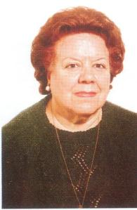 2002 Dña. Mª DE LA PRESENTACION ORTUÑO PALAO
