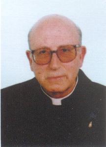 2003 D. FRANCISCO AZORIN GARCIA