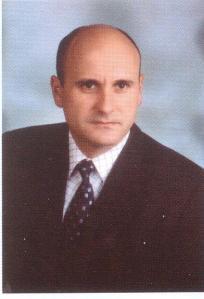 2004 D. FRANCISCO MUÑOZ ORTEGA