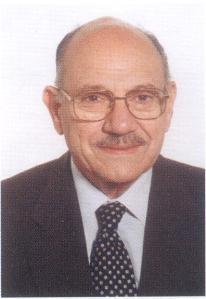 2005 D. ANTONIO PUCHE MARTINEZ
