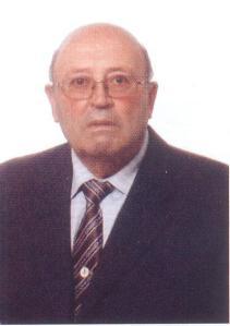 2006 D. VICENTE DIAZ CARBONELL