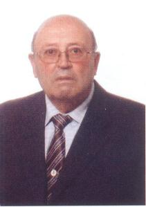 2006 D. VICENTE DIAZ CARBONELL