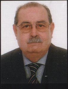 2010 D. PASCUAL LOPEZ-ATALAYA GARCIA