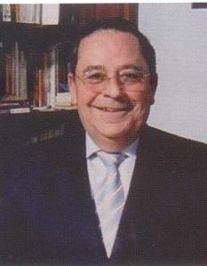2011 D. ANTONIO RUBIO SANJUAN