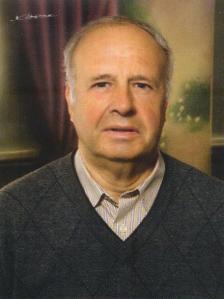 2013 D. ALFONSO PALAO IBAÑEZ